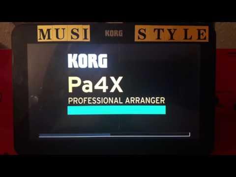 Pa4x Sound  Contact:0038970518800 Whats App, Viber