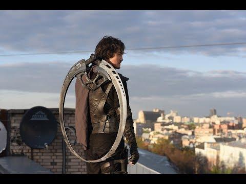 film-d'action-complet-en-français---meilleur-film-fantastique-d'aventure