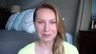 Charmed Elegance AMA | Deleted Vegan Video Archive #16