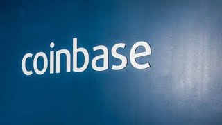 What Coinbase's IPO Means For The Crypto Market, Plus Bitcoin Nears Record