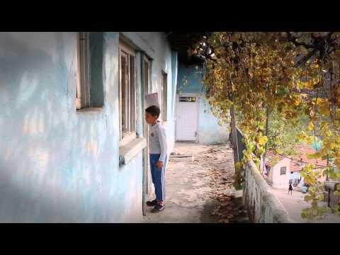 "TÜSİAD Kısa Film Yarışması -  ""İKİLEM"""