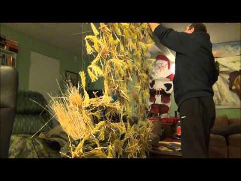 Straw Camo Net. Wheat Field Camouflage, For Migratory Birds Hunting