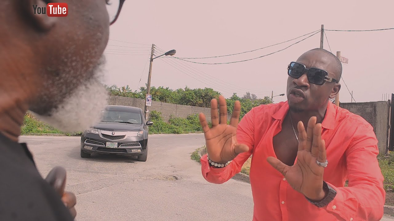 Download Skyface - IFU GI IFE Video in the making | Trending Video