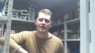 видео Запчасти для Jeep Cherokee (Джип Чероки)