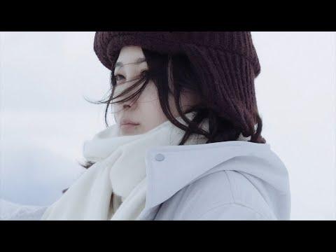 佐藤千亜妃 -声