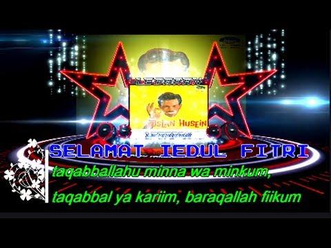 Selamat Iedul Fitri Lebaran By Oslan Husein By Mastop1k