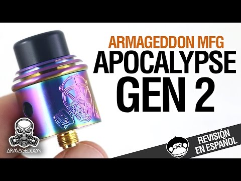apocalypse-gen-2-by-armageddon-mfg-/-¿goon-killer?-/-revisión