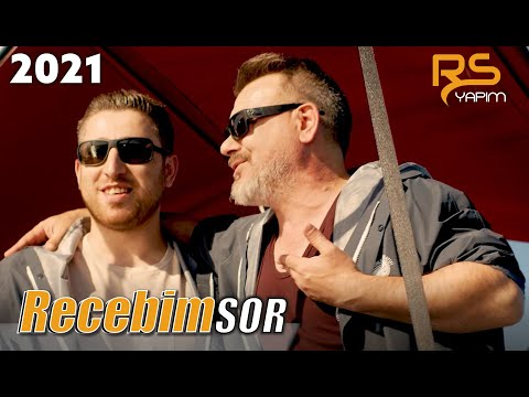 Download Recebim - Sor (2021 Official Video Klip)