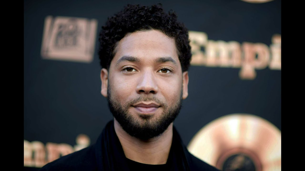 Plot Twist! We Now Know How Jussie Smollett's character Jamal Lyon will be written out of Empir