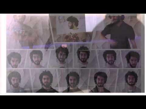 Alaa Wardi - Shalamonti Fel7al (Bootleg)