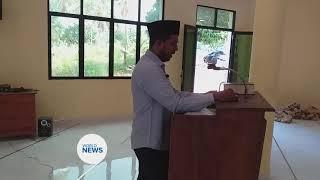 SriLanka's Ahmadi Muslims mark Independece Day