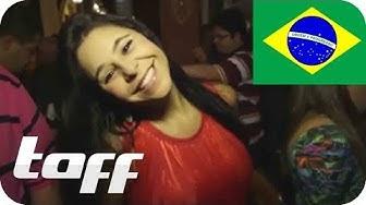 Nachtleben in Rio de Janeiro | taff