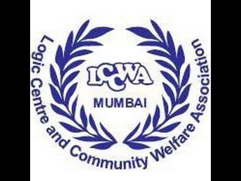 LCCWA annual event 2014