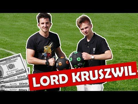 turboKRZYCH - LORD KRUSZWIL | odc.32