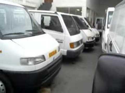 loja de vans micro onibus compra venda e troca financia youtube