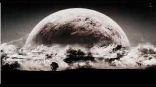 Música dramática e de suspense (Requiem For A Dream - Vers...