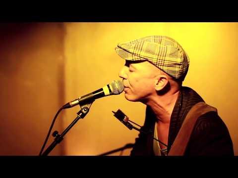 Foy Vance - I Got Love (Live)