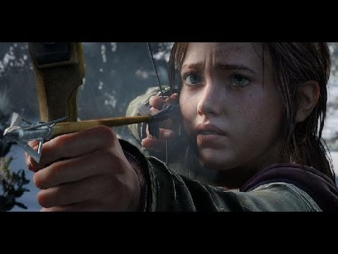 Top 10 Music in Video Games LAST GENERATION