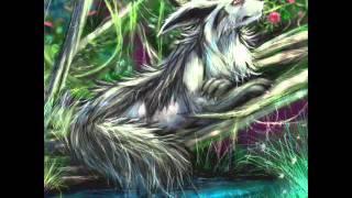 wolves -  the war begins