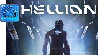 Hellion - Кинематографичный Трейлер