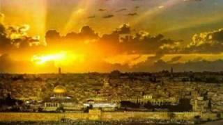 Judaismo Universal - Alabanza Hebrea Shabat Shalom