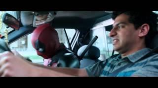 Deadpool (VF) thumbnail