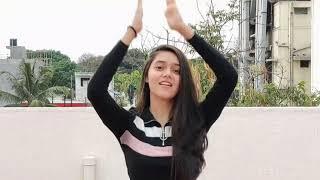 Muskurayega India Song ft Kothari Family