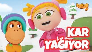 Kukuli - Kar Yağıyor Şarkısı