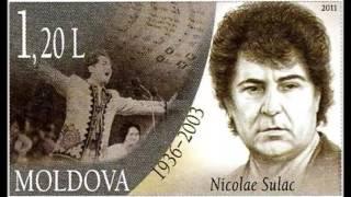 Nicolae Sulak