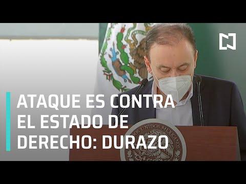 Desaparecidos en Chapala   Reclutamiento de jóvenes al crimen organizado en Chapala - En Punto from YouTube · Duration:  4 minutes 8 seconds