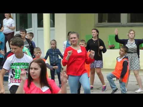 ОГБУ Реабилитационно оздоровительный центр Лесная сказка