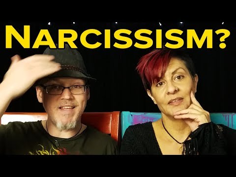 Dealing With A Narcissist In A Relationship,narcissistic,narcissist,with,abuse,you,disorder,personality,the,video,relationships,Lisa A. Romano Breakthrough Life Coach Inc,AwakenWithJP,Angie Atkinson,dealing with a narcissist,narcissist in a relationship,narcissistic personality disorder relationships,npd disorder,narcissistic relationship pattern,loving a narcissist,healing from narcissistic abuse,married to a narcissist,narcissistic abuse recovery,narcissistic behavior,narcissistic abuse signs,narcissistic men,narcissistic behavior in relationships,narcissism symptoms,Zen Rose Garden