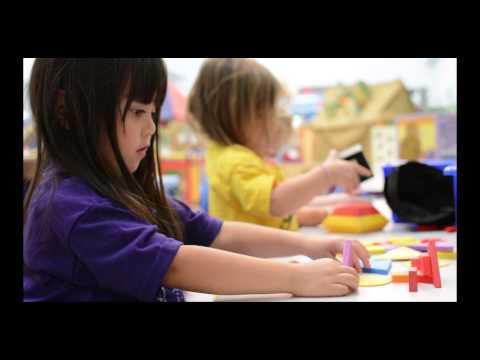 iSTEAM at Creative World School!