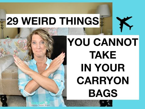 29-weird-items-you-cannot-take-in-a-carryon-bag-(on-an-airplane)