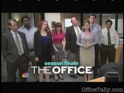 The Office: Free Family Portrait Studio  2