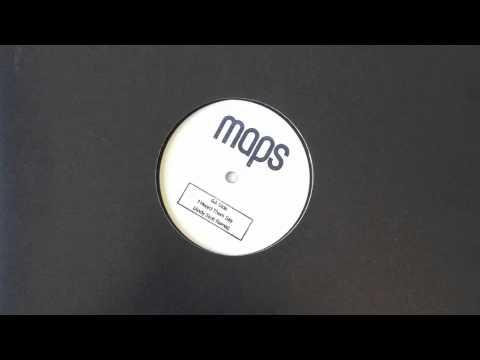 Maps - I Heard Them Say (Andy Stott remix)