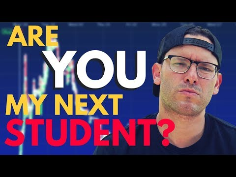 How Do I Become Your Next Millionaire Student? (Learn to Trade Penny Stocks)