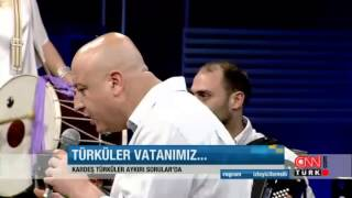 Kardeş Türküler - Oi Oi Mupare