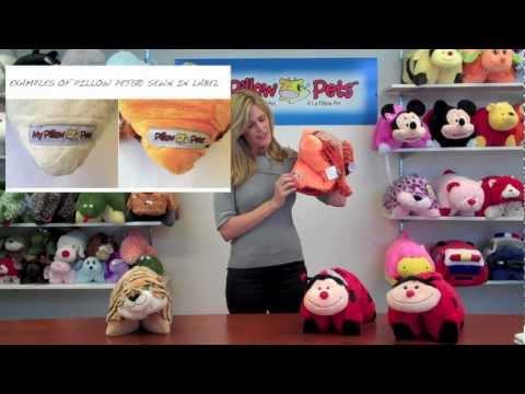 Tips from Pillow Pets Founder Jennifer Telfer  YouTube