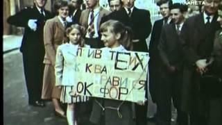 Ту-104. Последние слова летчика Кузнецова (2006) / TU-104: The Last Words of Captain Kuznetsov