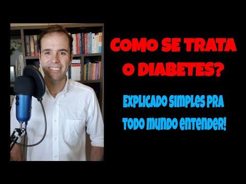 quer-saber-como-se-trata-diabetes---explicado-bem-fácil?!