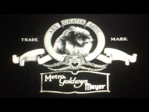 Metro-Goldwyn-Mayer (1951)