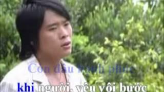 con dau hanh phuc vu phuong