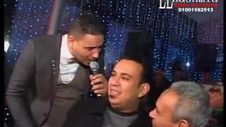 Repeat youtube video محمود الليثى و حماده الليثى و ابوةم الفنان محمد عبدالسلام