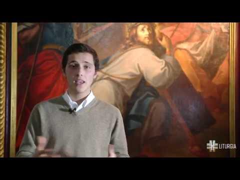 Porque é que em todas as Missas lembramos o Papa e o nosso Bispo?