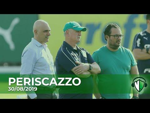 Periscazzo - 30/08/2019