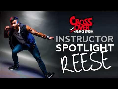 XO Spotlight Ep4 : Reese