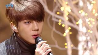 Video EXO_Sing For You [live stage mix] download MP3, 3GP, MP4, WEBM, AVI, FLV September 2017