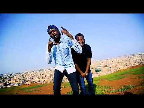 Download Namenj - Har'abada (forever) Ft Ziriums (0fficial Video)