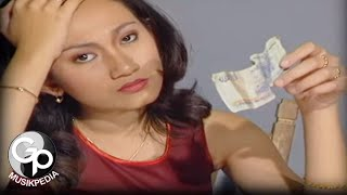 Doel Sumbang - Kacida (Official Music Video)